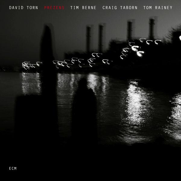 David Torn - Prezens