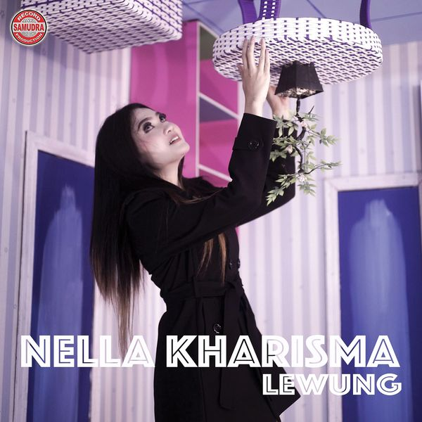 The Best Nella Jaran Goyang Nella Kharisma Download