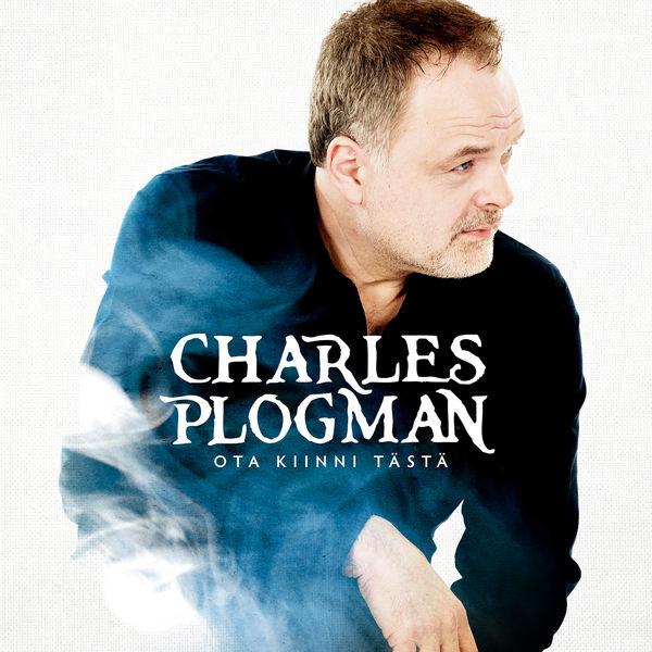 Charles Plogman - Ota kiinni tästä