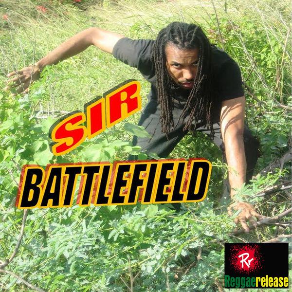Sir [headache] - Battlefield