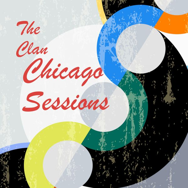 Dean Martin - Chicago Sessions
