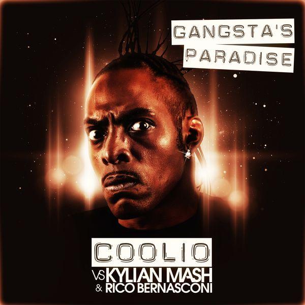 coolio gangsta paradise mp3 gratuit