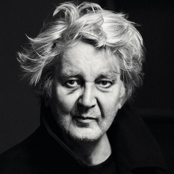 Jacques Higelin - Higelin 75