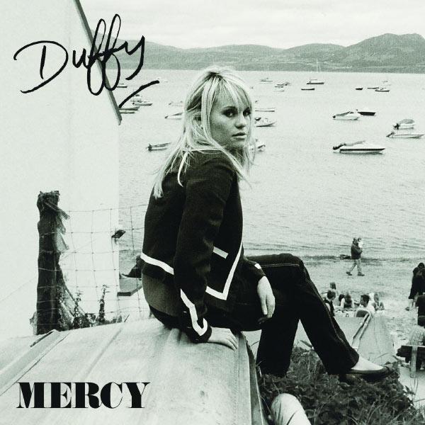 Duffy Mercy (International 2 track)