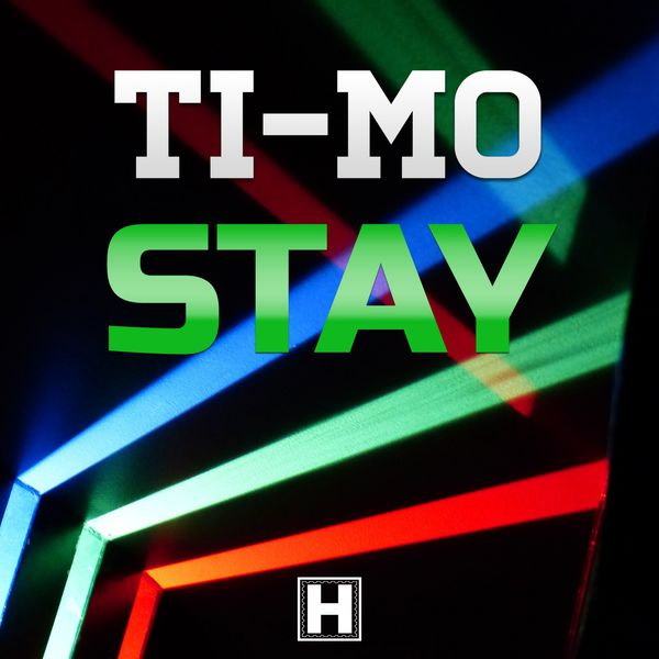 Ti-Mo-Stay