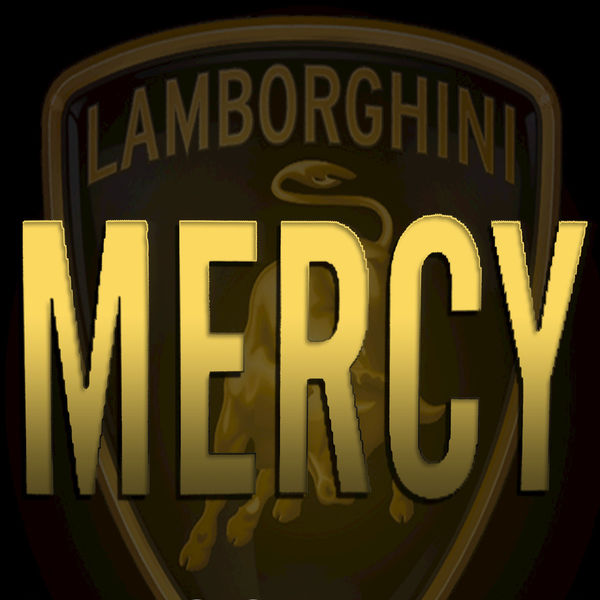 Download lamborghini mercy kanye west.