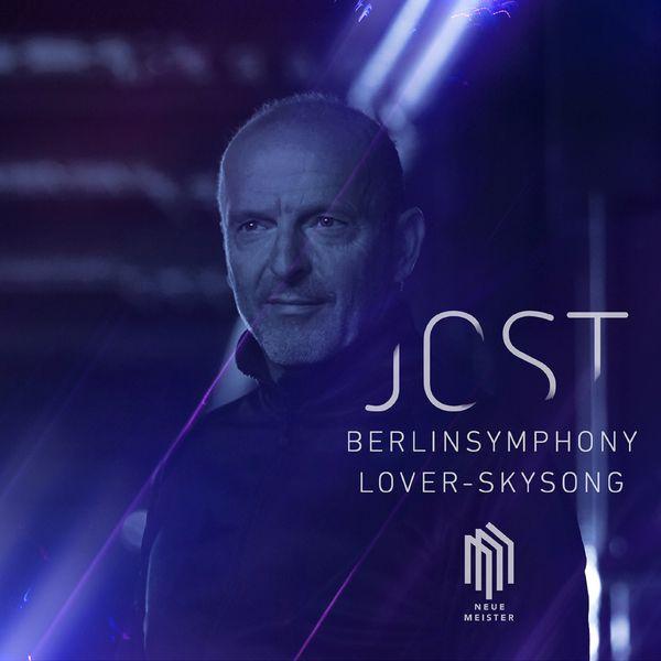 Deutsches Kammerorchester Berlin|Berlinsymphony Lover-Skysong (Live)