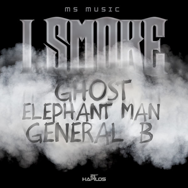 Shop for Vinyl, CDs and more from Elephant Man at the Discogs Marketplace..