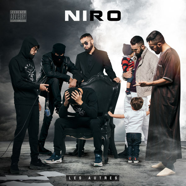 album niro ox7 uptobox