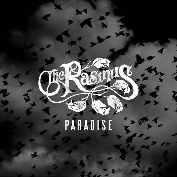 """Résultat de recherche d'images pour """"the rasmus paradise"""""""