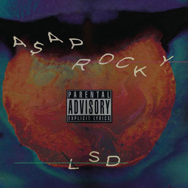 Telecharger l'album complet asap rocky » perraiconloy ga