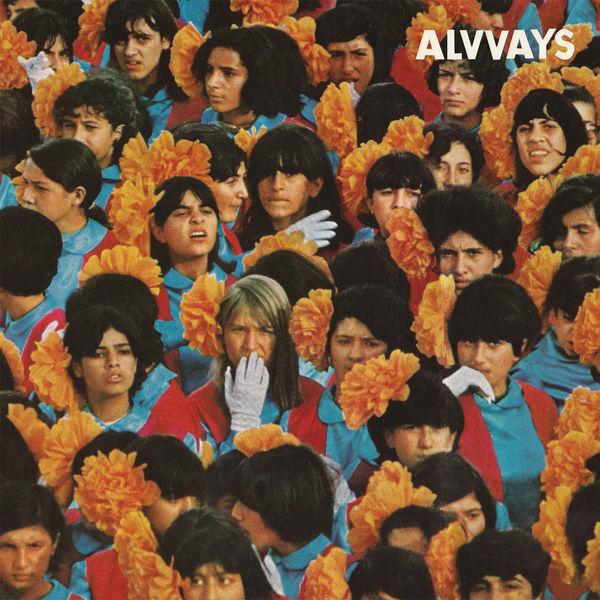 Alvvays|Alvvays