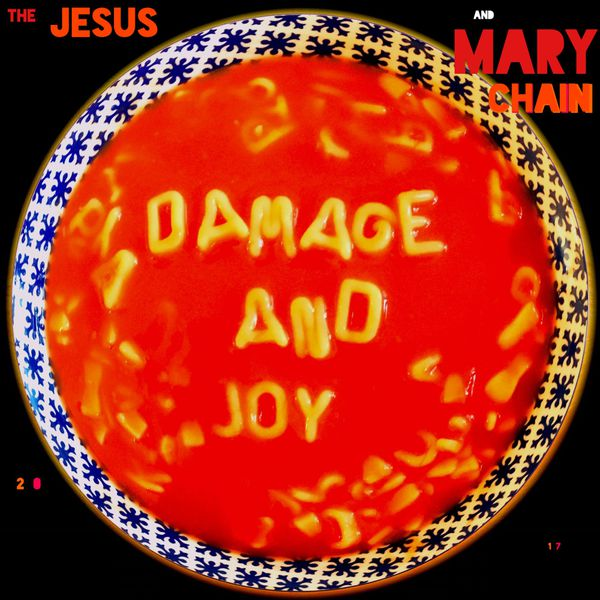 The Jesus And Mary Chain - The Two Of Us (feat. Sky Ferreira) [Radio Edit]