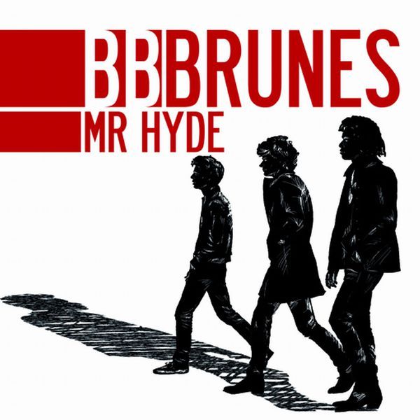 bb brunes mr hyde