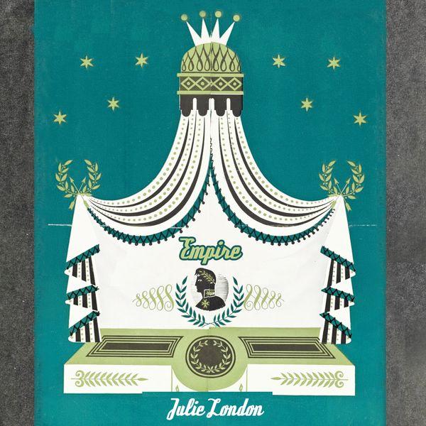 Julie London - Empire