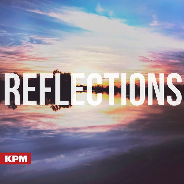 Christopher Salt - Reflections