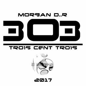 Trois cent trois (Live)