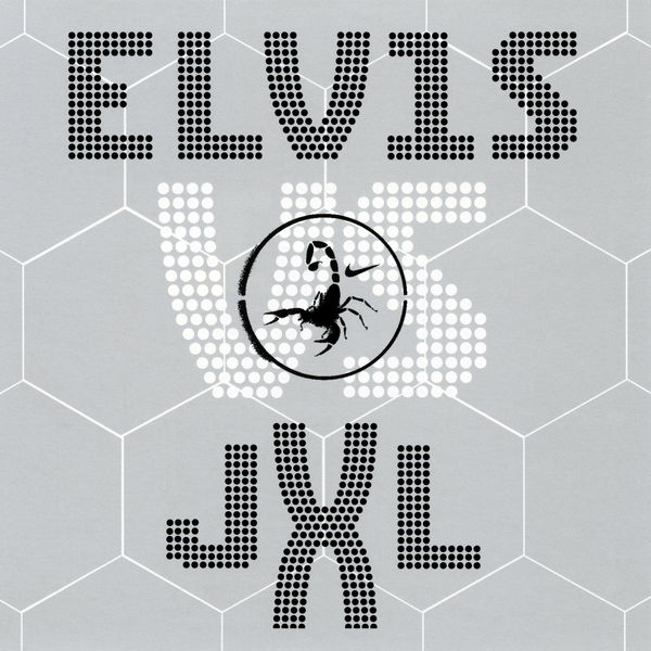 Elvis Presley - A little Less Conversation MP3 Download ...