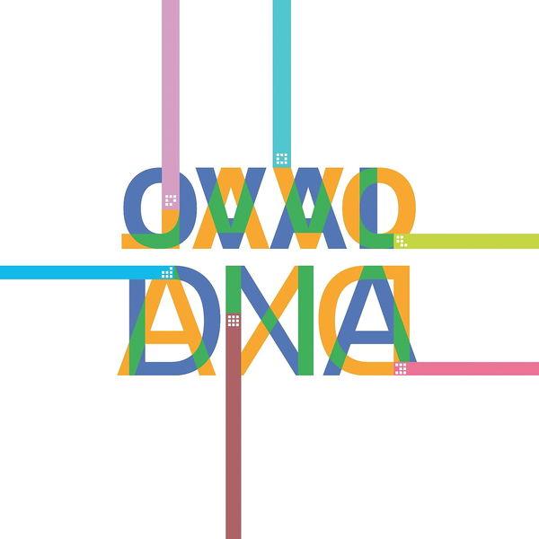 Oval - OvalDNA