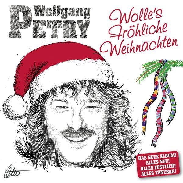 Fröhliche Weihnachten Stream