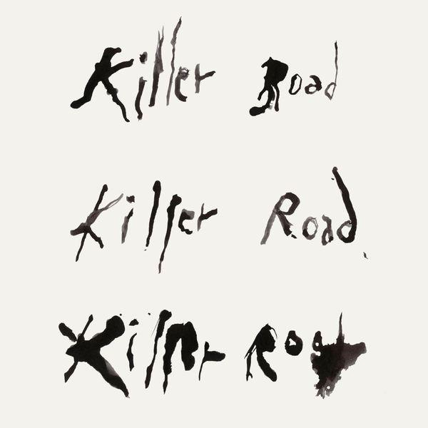 Soundwalk Collective with Jesse Paris Smith feat. Patti Smith - Killer Road