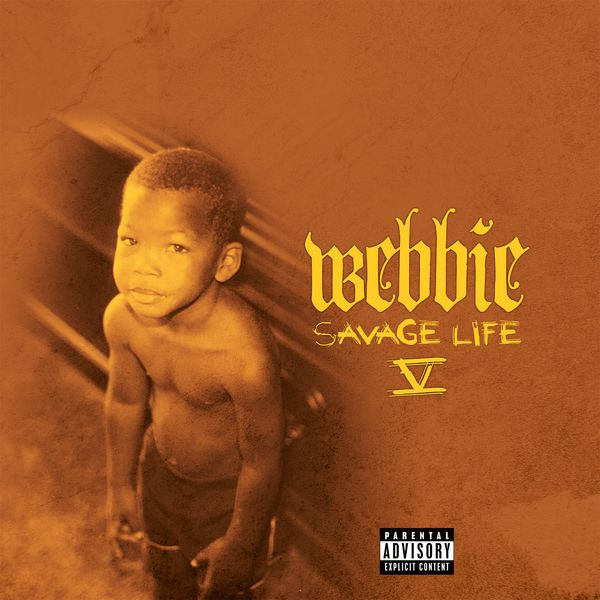 webbie what i do download