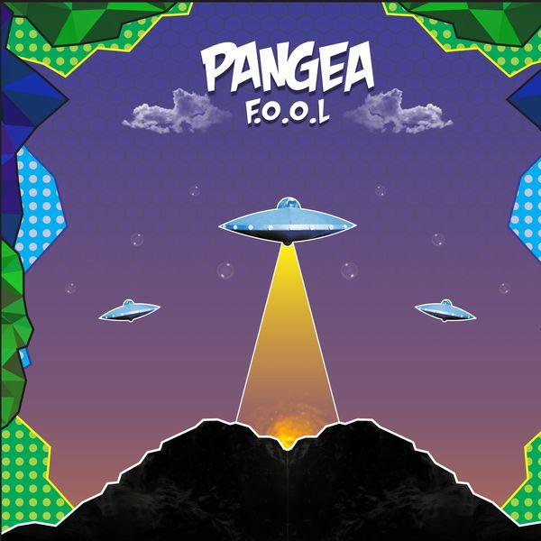 Pangea - F.O.O.L