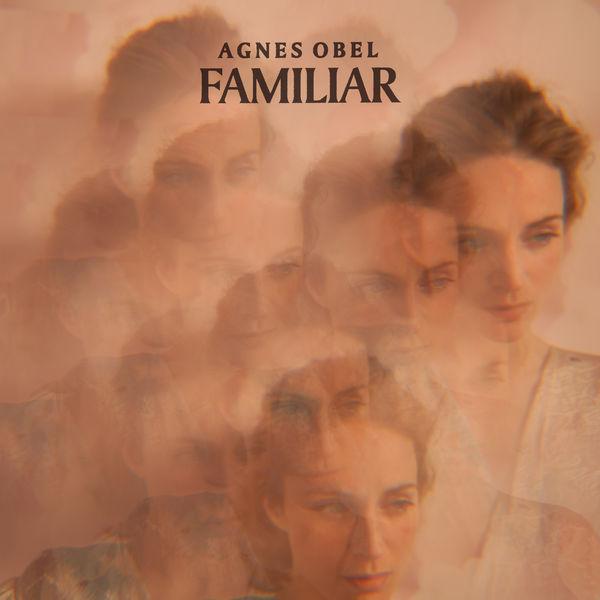 Agnes Obel - Familiar