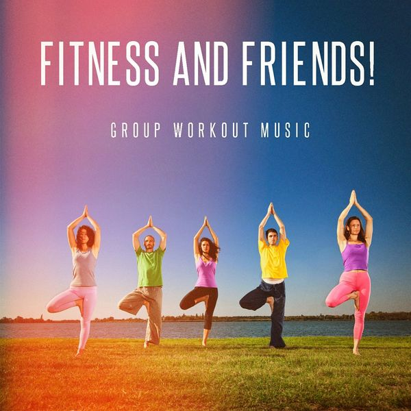 fitness and friends group workout music pilates workout download and listen to the album. Black Bedroom Furniture Sets. Home Design Ideas