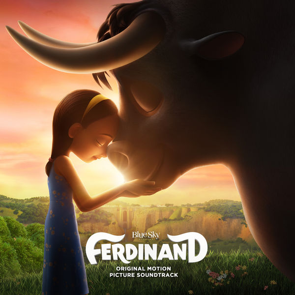 Various Artists - Ferdinand