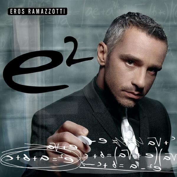 Eros ramazzotti album download free.