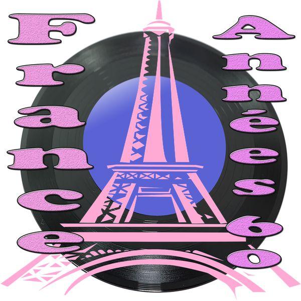 Various Artists|France années 60