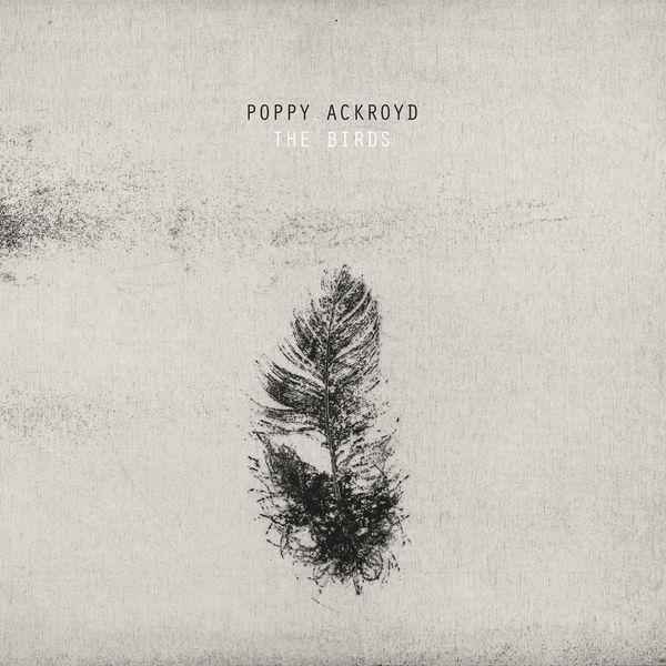 Poppy Ackroyd - The Birds