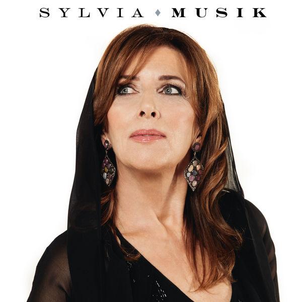 Sylvia Vrethammar - Musik (Swedish Version)