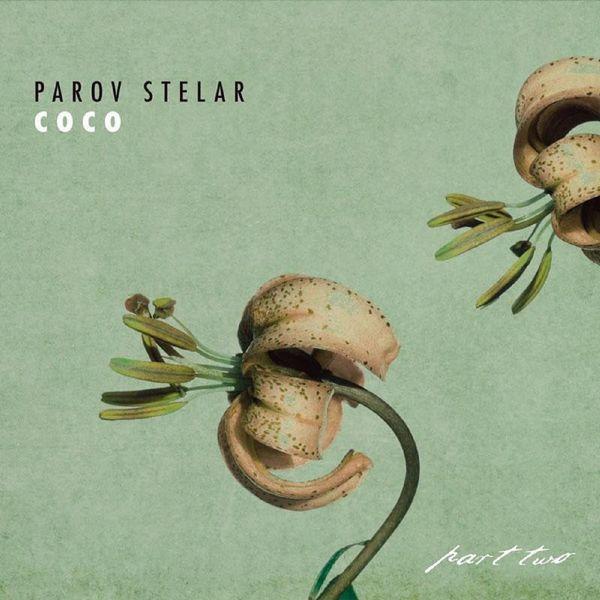 Parov Stelar - Coco, Pt. 2