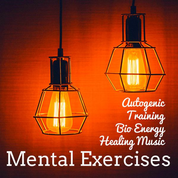 Energy healing - The School of Life Studies