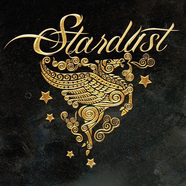 Stardust - Shine