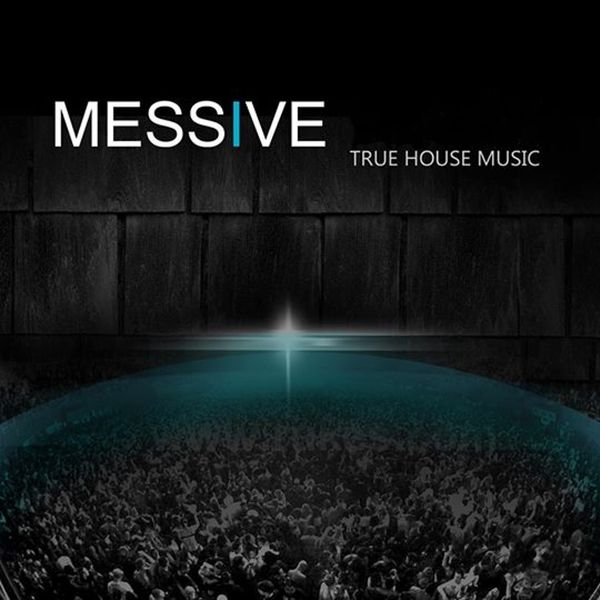 True house music messive t l charger et couter l 39 album for Album house music