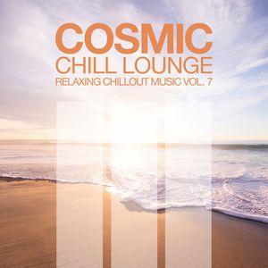 Cosmic Chill Lounge, Vol. 7