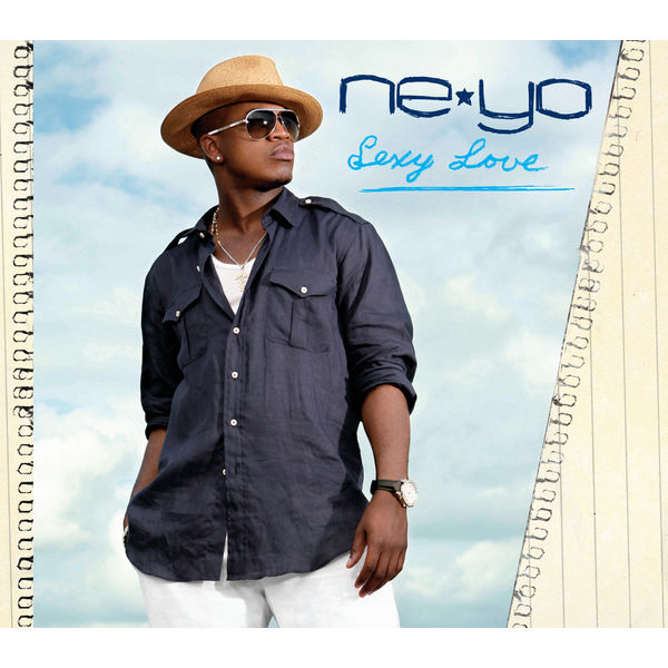 Sexy love mp3 ne-yo