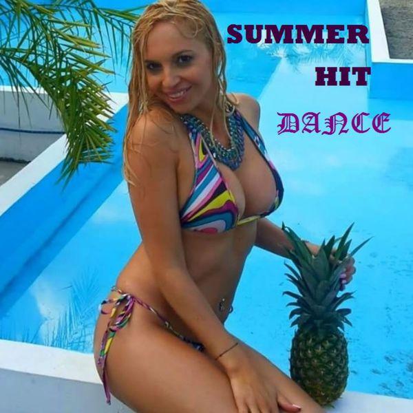Various Artists - Summer Hit Dance