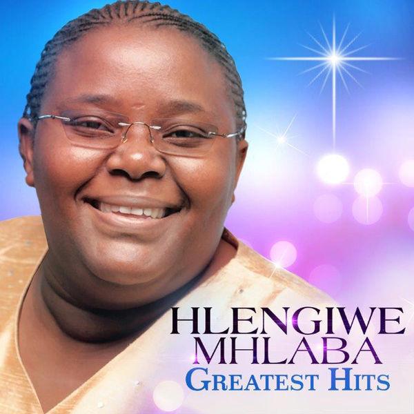 Hlengiwe Mhlaba-Ungiphethe kahle Sthandwa sami 2017 - YouTube