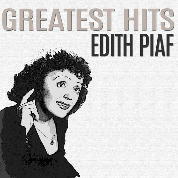 edith piaf greatest hits download