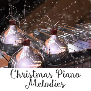 classical christmas music and holiday songs christmas piano melodies - Classical Christmas Music