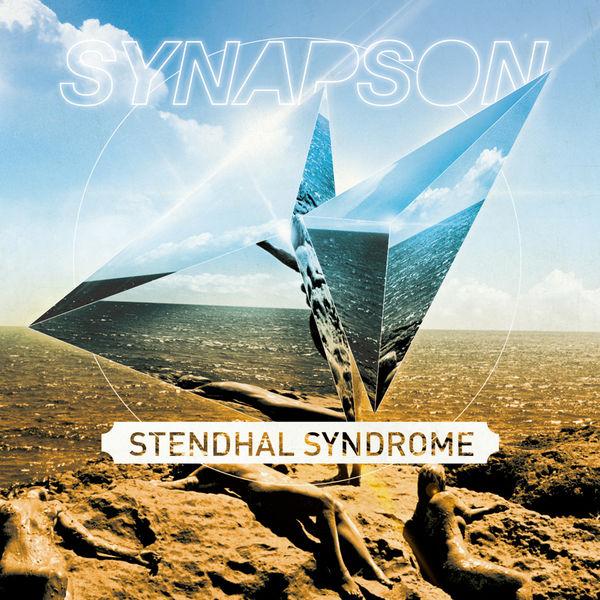 CONVERGENCE SYNAPSON TÉLÉCHARGER ALBUM