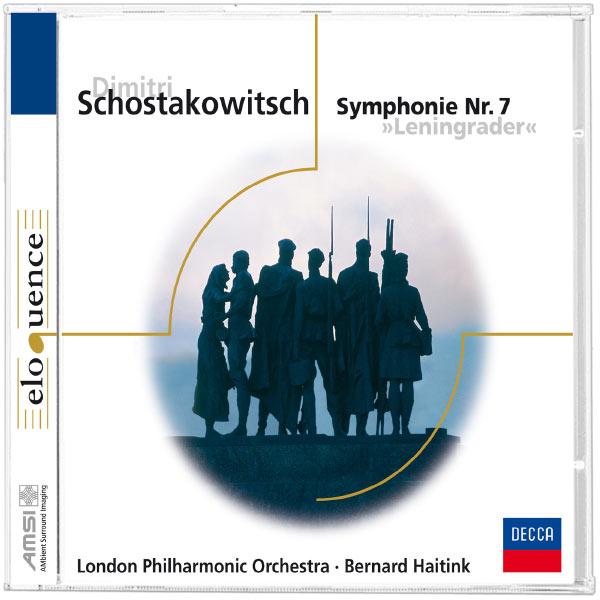 7. Sinfonie (Schostakowitsch)