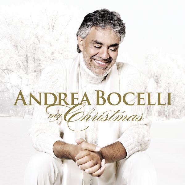 Andrea bocelli ave maria mp3 download.