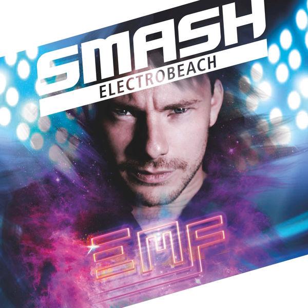 Smash - Electrobeach
