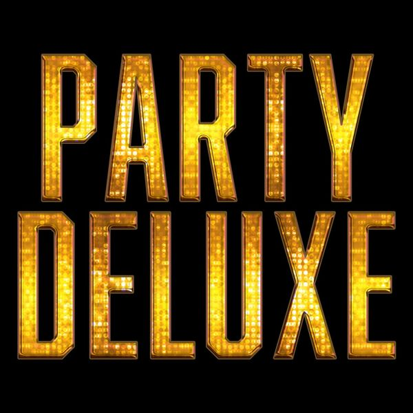 Various Artists - Party Deluxe