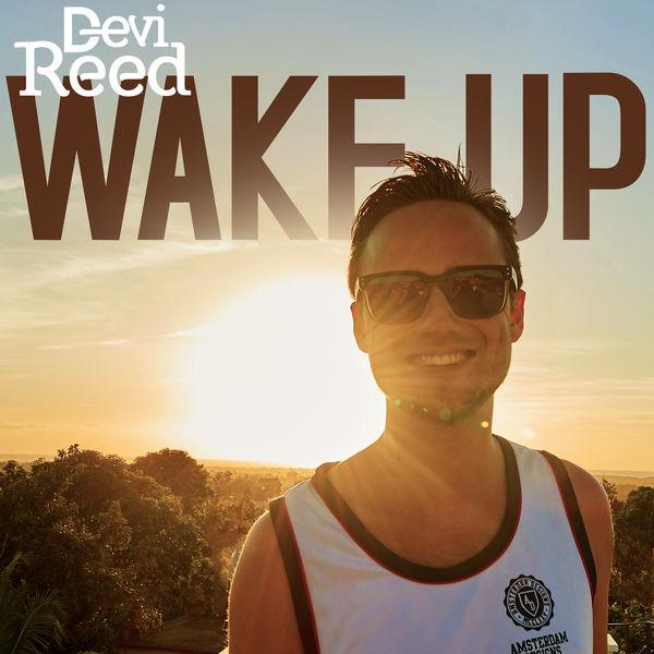 Devi Reed - Wake up